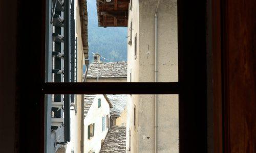 _Fenster