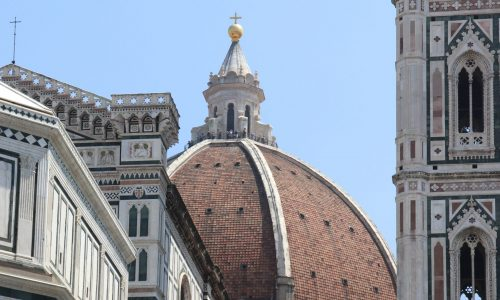 Firenze - Florence