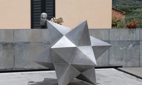 Piazza dei Giudi