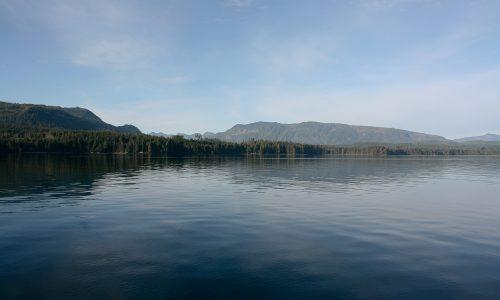 Vancouver_Island_09-315